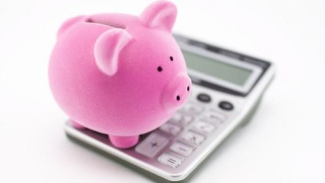 MMF detaljno analizirao srpski budžet