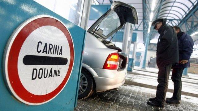 Prihodi Uprave carina u 2013. povećani na 3 milijarde eura