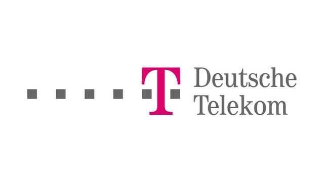 Dojče Telekomu porastao profit