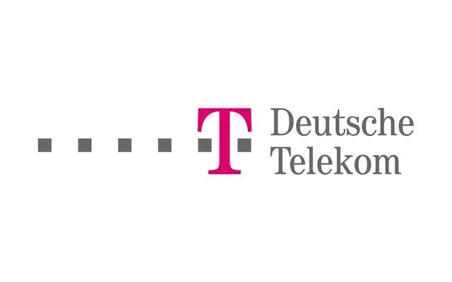 made-in-germany-rs-deutsche-telekom