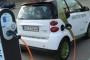 Podeljene subvencije za električna i hibridna vozila