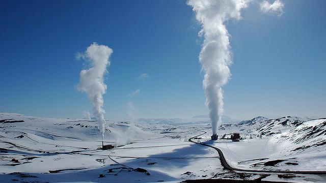 Kako iskoristiti 50 geotermalnih izvora u Vojvodini?