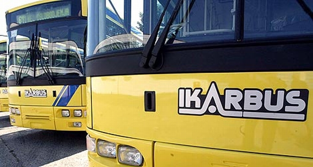 made-in-germany-rs-ikarbus