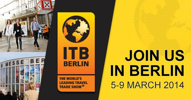 made-in-germany-rs-itb-berlin-2014