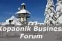 """Počinje """"Kopaonik biznis-forum 2014."""""""