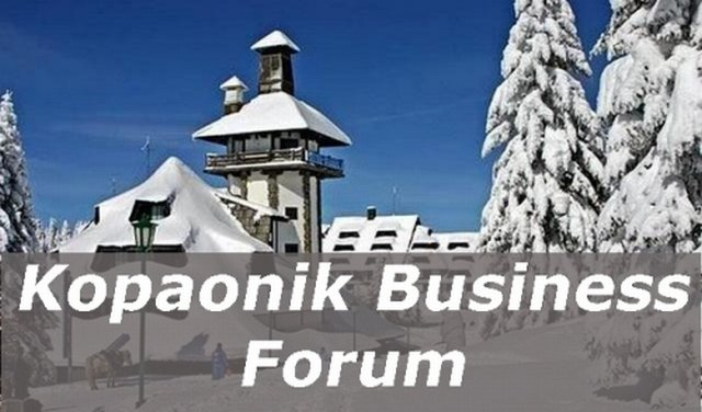 made-in-germany-rs-kopaonik-biznis-forum