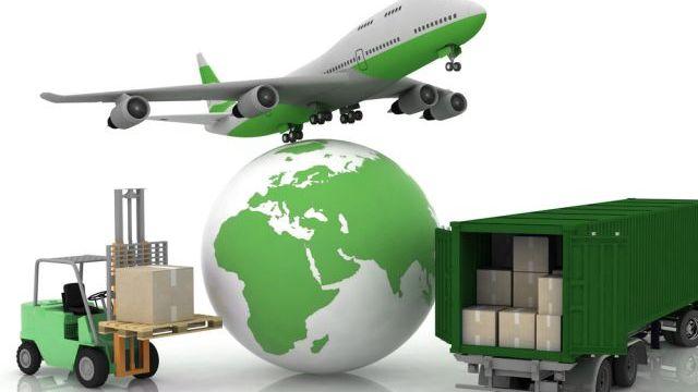 """Novi logistički centar """"cargo-partnera"""" u Hamburgu"""