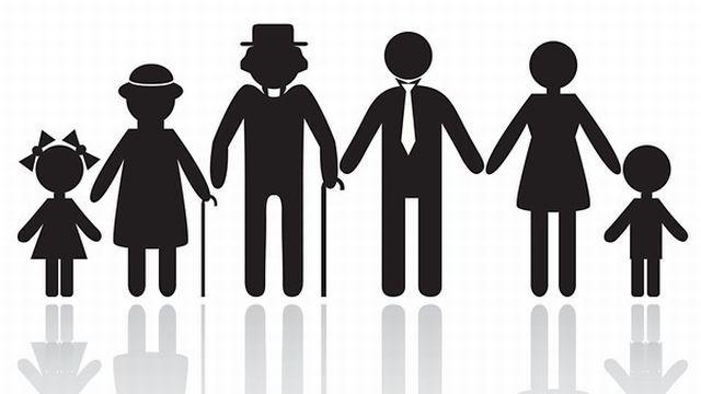 Porodične firme u Srbiji ne opstaju dugo