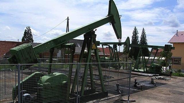 Srpske bušotine izvukle naftu vrednu milijardu dolara