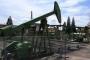 Cena nafte na dvogodišnjem minimumu