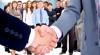 Na sastancima sa Nemcima više od 60 srpskih firmi
