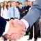 Usvojena Uredba o pomoći firmama kroz dokapitalizaciju