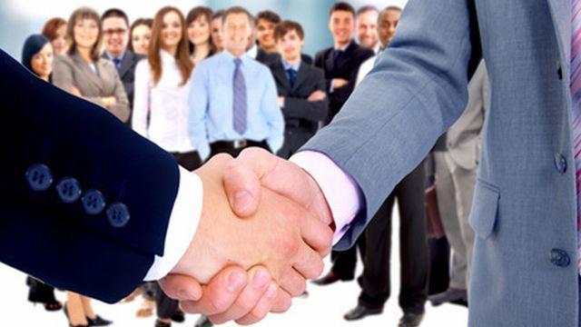 Besplatni konsultantski program PKS za male i srednje firme