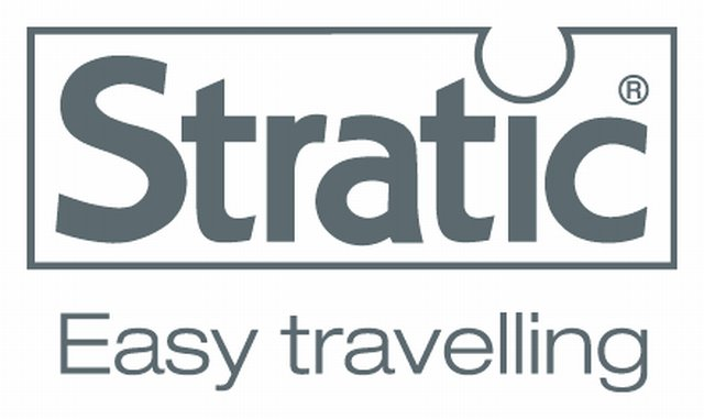 made-in-germany-rs-stratic-logo