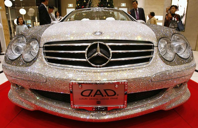 made-in-germany-rs-swarovski-mercedes