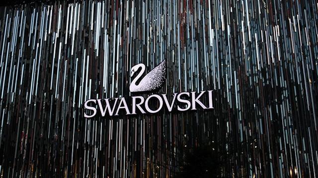 """""""Svarovski"""" u Subotici zapošljava 54 radnika"""