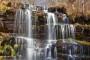 Vodopadi na Staroj Planini sve atraktivniji turistima