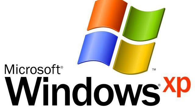 Zbogom Windows XP - nemačke firme lakomislene