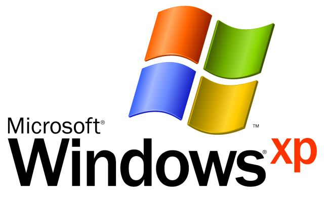 made-in-germany-rs-windows-xp