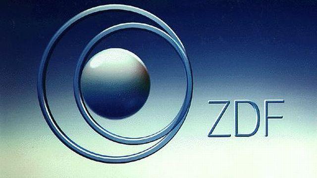 Nemačka smanjuje uticaj na televiziju ZDF