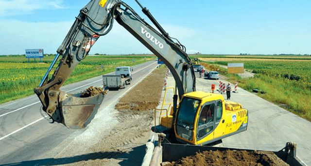 made-in-germany-rs-autoput-u-izgradnji
