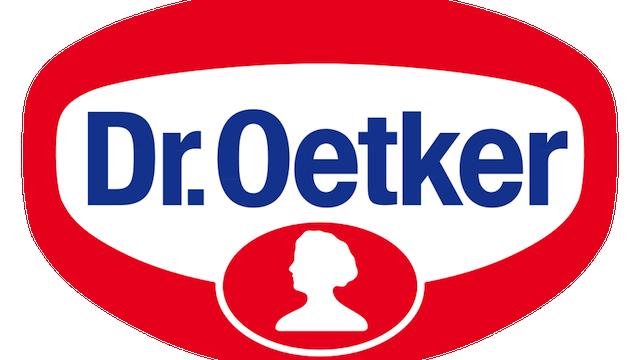 """Nova fabrika """"Dr.Oetker"""" u Šimanovcima"""