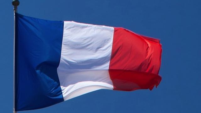 Privredni rast Francuske sve bliži rastu Nemačke