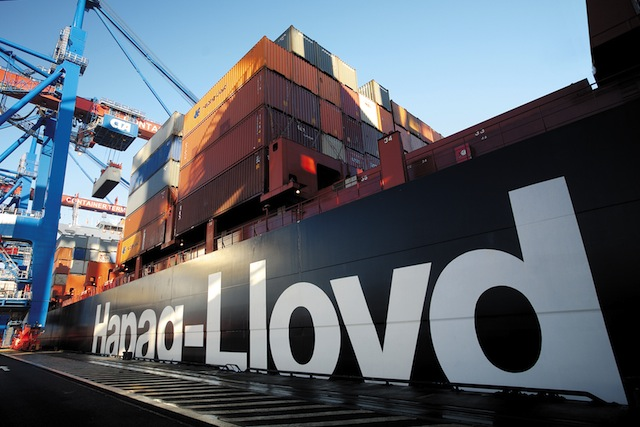 made-in-germany-rs-hapag-lloyd