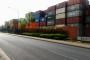 Zbirne kontejnerske linije za Srbiju iz još 15 zemalja