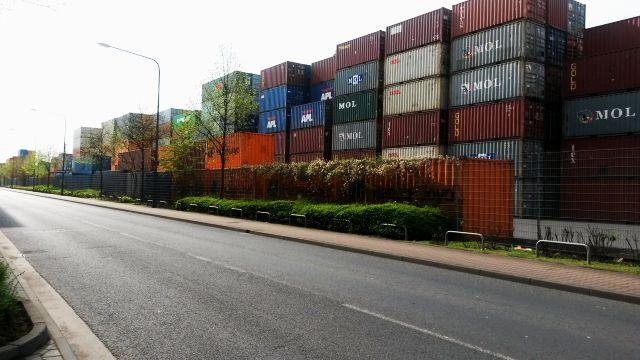 made-in-germany-rs-kontejneri