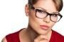 Koliko ljudi u Nemačkoj nosi naočare?