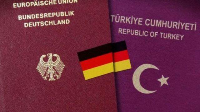 Dvojno državljanstvo za decu stranaca