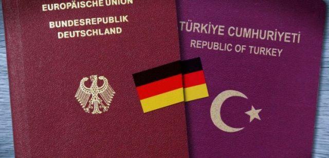 made-in-germany-rs-nemacki-turski-pasosi