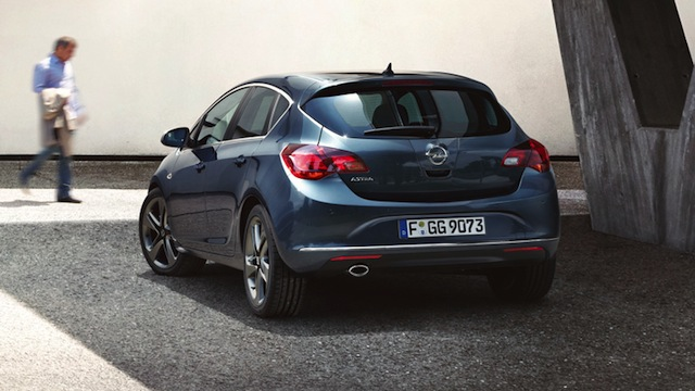 made-in-germany-rs-opel-astra