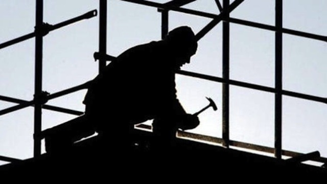 U Nemačkoj zbog minimalca raste rad na crno?