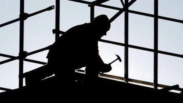 Sprečen ilegalan odlazak 144 srpska radnika u Rusiju
