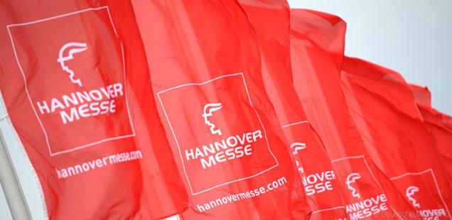 made-in-germany-rs-sajam-hanover