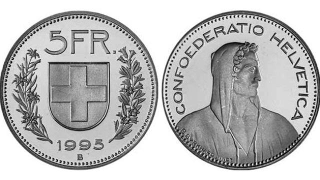 Bankama 300 prigovora na kredite u švajcarskim francima