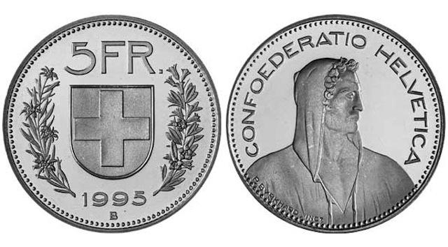 made-in-germany-rs-sfajcarski-franak