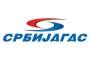 Srpska javna preduzeća - monopolisti, a gubitaši