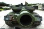 Spajaju se Nemački i Francuski proizvođači tenkova