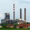 Balkanskih 16 termoelektrana zagađuje više nego 250 evropskih!