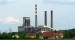 Siemens i CMEC čuvaju TE Kostolac od požara