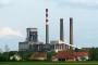 Termoelektranama Nemačka uvodi novi porez?