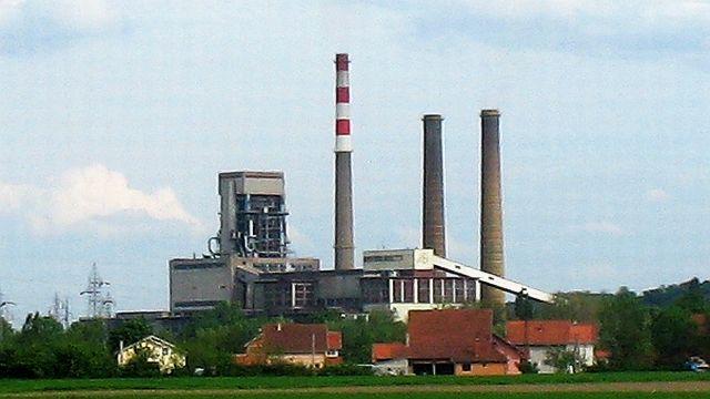 made-in-germany-rs-termo-elektrana-kolubara