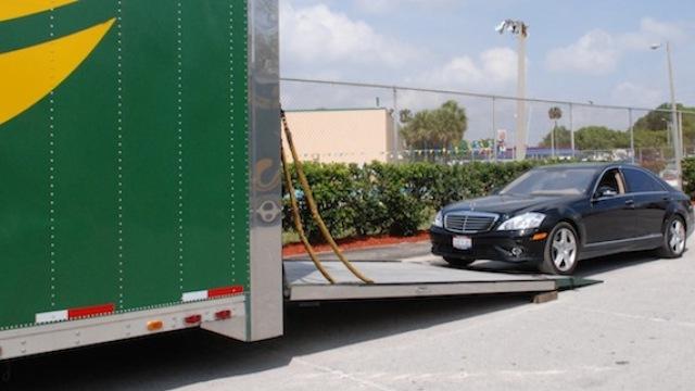 Polovna vozila uvozićemo po strožijim propisima