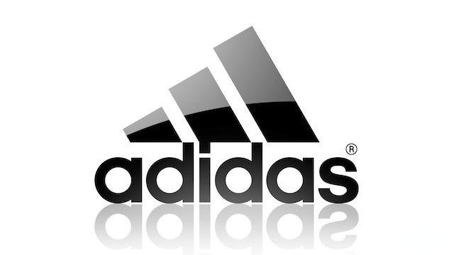 Adidas podiže svoje godišnje prognoze
