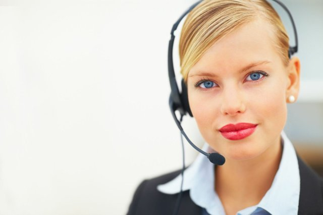 made-in-germany-rs-call-center-girl
