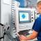 U Kragujevcu počinje Sajam proizvodnih tehnologija