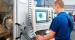 Nove CNC mašine za kragujevački trening centar